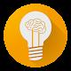 Memorado - Brain Games v1.1.3