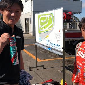インテグラ DC5のカスタム事例画像 清瀨裕之さんの2019年09月16日21:37の投稿
