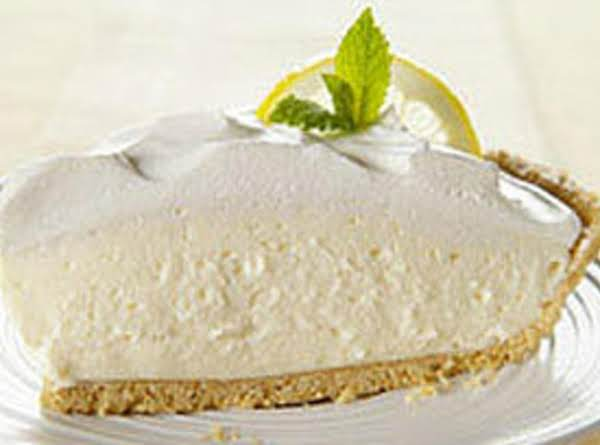 Creamy  Mallow Cheesecake Recipe