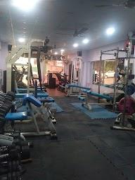 The Fitness Den photo 3