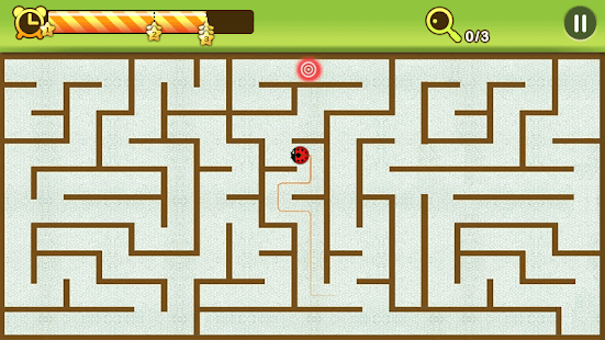 Game Maze King APK for Windows Phone