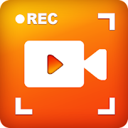 Record Screens & Sound - Free App 2019