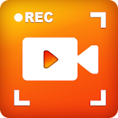 Record Screens & Sound - Free App