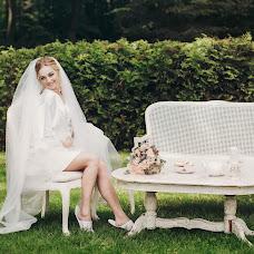 Wedding photographer Veronika Yushkareva (vava). Photo of 13.11.2017