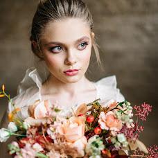 Wedding photographer Maksim Sivkov (maximsivkov). Photo of 17.02.2018