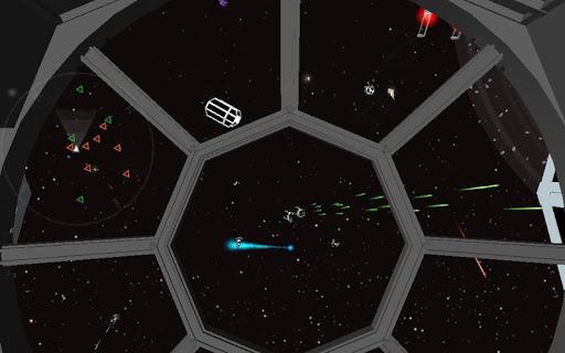 Dark Side APK 1.06 screenshots 2