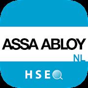 ASSA NL HSEQ