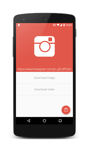 Download Savedeo Video Downloader Apk For Android Latest Version