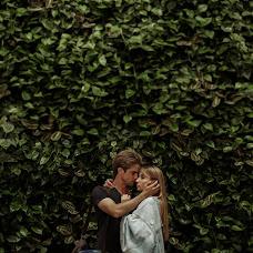 Wedding photographer Anastasiya Gerasimova (Astra). Photo of 18.07.2018