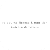 re:bourne fitness & nutrition