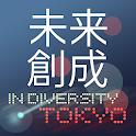 2019年度日臨技 首都圏支部・関甲信支部 医学検査学会(第56回)(syutoken56th) icon