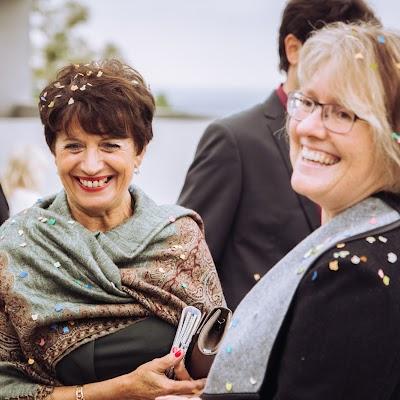 Hochzeitsfotograf Lisa Hess (petitpiaf). Foto vom 01.01.1970