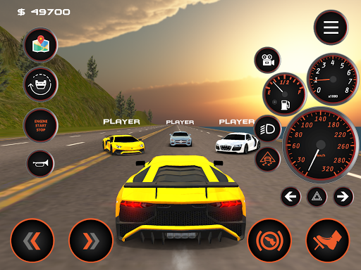 Carshift 6.0.0 screenshots 9