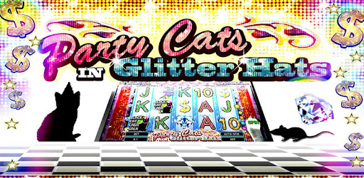 kitty glitter casinos