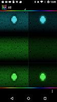 Screenshot of PCB (Circuit Board) Wallpapers