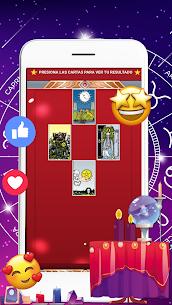 Tarot Gratis – Tu Lectura de Tarot Gratuita 4
