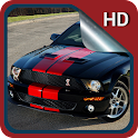 American Cars Wallpapers icon
