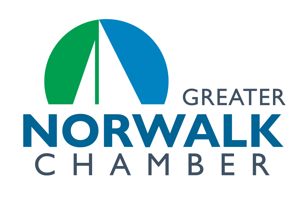 Greater Norwalk ct chamber labate marketing listing