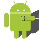 NextEvent Free icon
