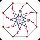 グラフ理論 icon