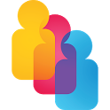 PersonalityMatch - Personality Test and Matching icon