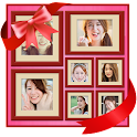 Photo Frames-Unlimited icon