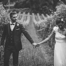 Wedding photographer Isabella Monti (IsabellaMonti). Photo of 29.11.2015