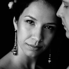 Wedding photographer Anneta Gluschenko (apfelsinegirl). Photo of 22.09.2017