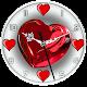 Love Clock (app)