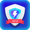 Super Virus Cleaner APK Icon