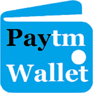 Earn Money to Paytm for PC
