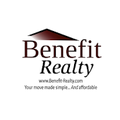 Benefit Realty Market Place