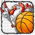 Doodle Basketball 2 apk