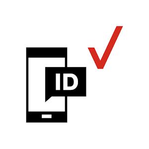 Verizon Caller Name ID for PC