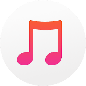 Elementary Music Player APK Cracked Download