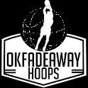 OK Fadeaway Hoops icon