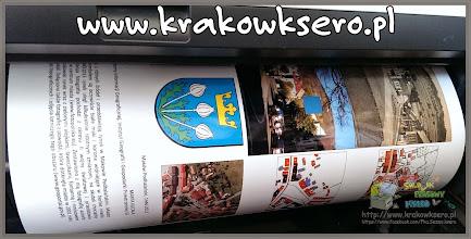 Photo: plakat_xxl_kraków_poster_A2_drukarnia_kampus