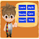 Education Games & Quiz for PC-Windows 7,8,10 and Mac