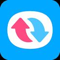 클릭스타워즈 ( 아이돌 가수 순위 투표 ) icon