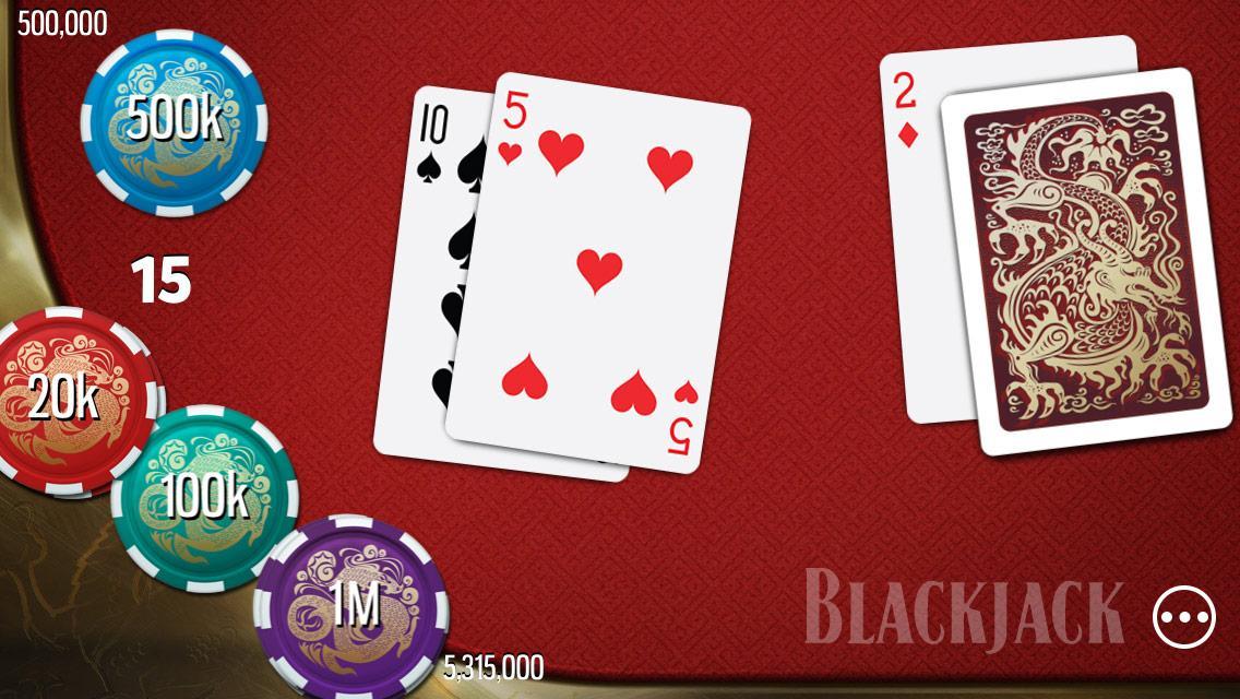 Casino Spellen Voor Meisjes Tekenen