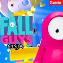 Guide For Fall Guys Game 2020 icon