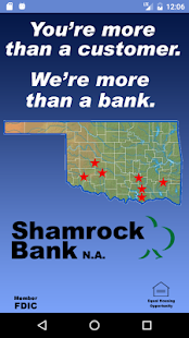 Shamrock Bank To Go - náhled