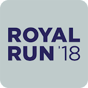 Royal Run 18