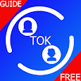 free totok random girl video call & totolk guide