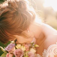 Wedding photographer Angelina Korf (angelinakphoto). Photo of 11.09.2018