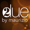 Due By Maurizio icon