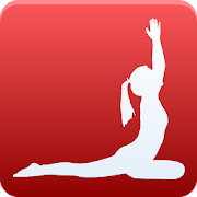 Yoga Home Workouts - Yoga Daily For Beginners