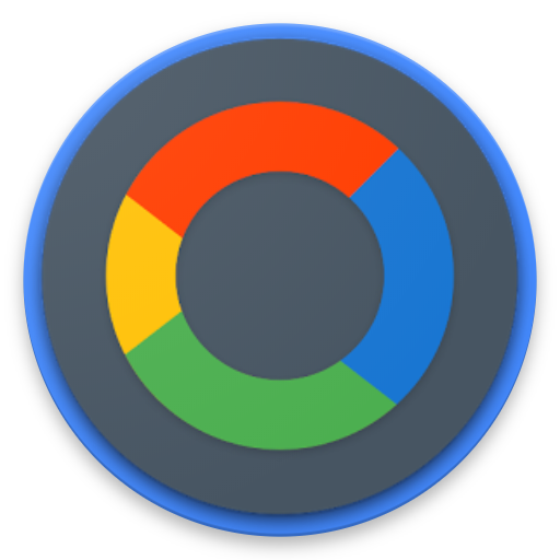 Pixel Oreo Icon Pack file APK Free for PC, smart TV Download