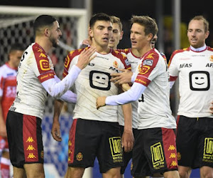 KV Mechelen mag nu echt wel beginnen dromen van play-off 1 na winst in Moeskroen