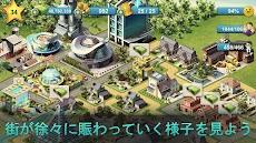 City Island 4 - Town Simulation: Village Builderのおすすめ画像2
